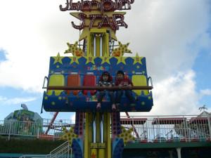 Cimg5338